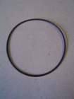 SPARE  O RING FOR OLD THSO4